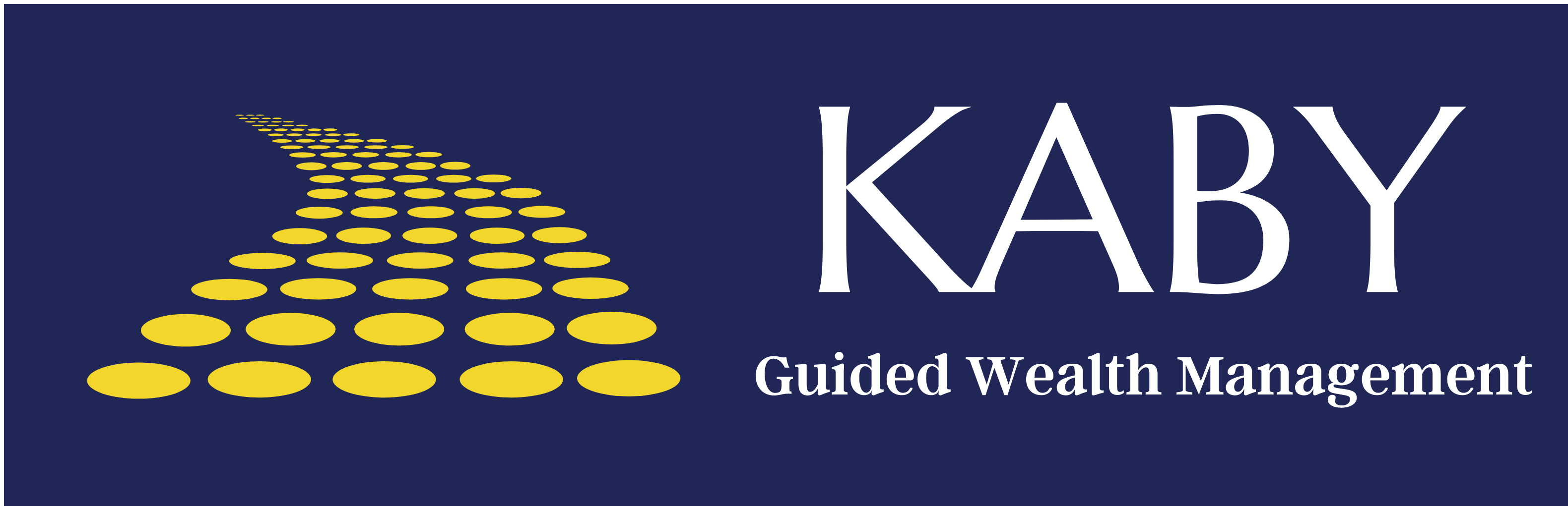 KABY Guided Wealth Management