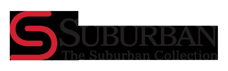 Suburban