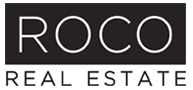 ROCO Real Estate