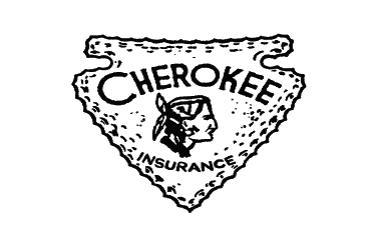 Cherokee Insurance