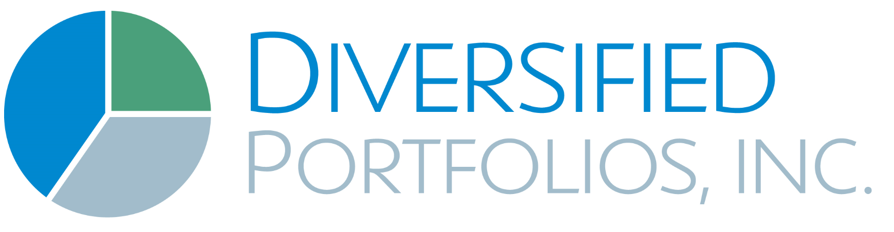 Diversified Portfolios