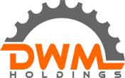 DWM Holdings