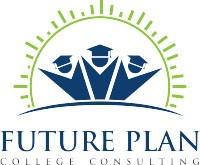 Future Plan College Consulting