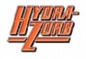 Hydra-Zorb