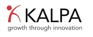 Kalpa Systems