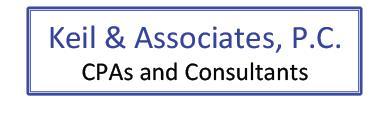Keil & Associates, PC