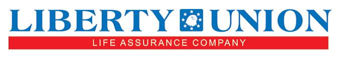 Liberty Union Insurance