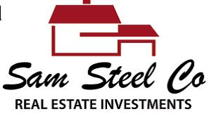 Sam Steel Co.