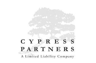 Cypress Partners