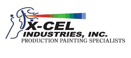 X-Cel Industries