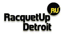 RacquetUp Detroit