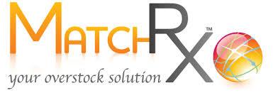 MatchRX