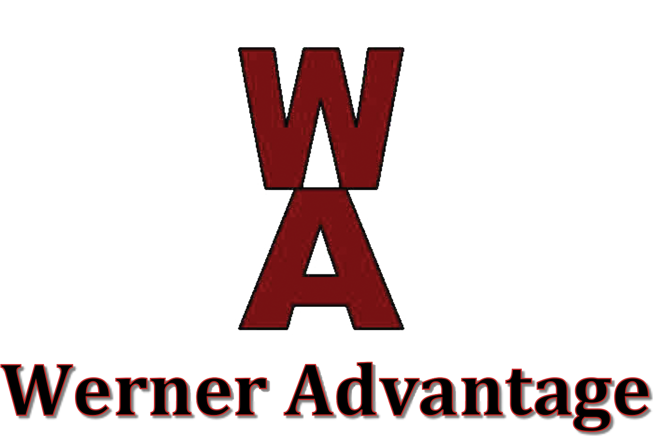 Werner Advantage